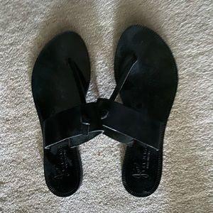 Joie sandals, size 39.5